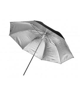 Paraguas de 80cm