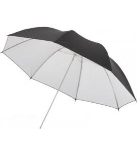 Paraguas Blano