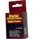 Canon - Compatibles
